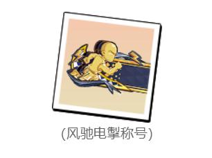 灌篮高手 正版授权手游3