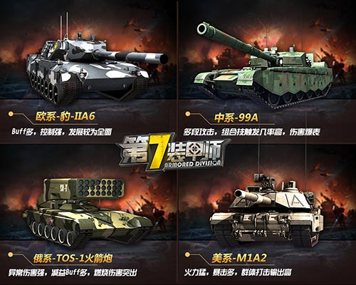 第7装甲师4